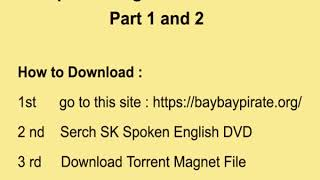 Compact disc speak english png download 800*600 free.