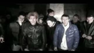 Нагано застрахуй кавказкая пленница