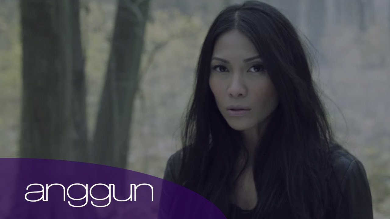 Download Anggun - Mon meilleur amour MP3 Gratis