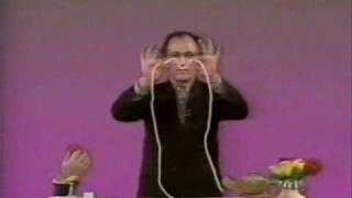 Learn Magic - Behrooz Karimi Pristo - آموزش شعبده بازی بهروز کریمی.wmv