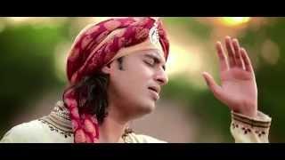 Mere Satguru Ji Siddharth Mohan Mp3 Download Djpunjab Video