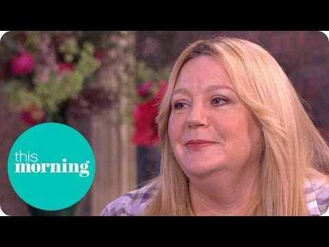 Britain's Most Prolific Surrogate Mother Retires | This Morning