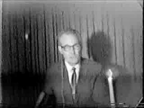 1965 Blackout