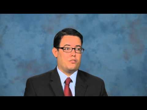 How do I find a good divorce mediator in Texas?