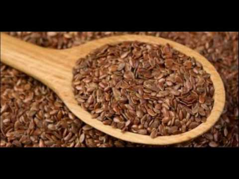 Homemade Flaxseed Oil Hair Mask For More Attractive Hair How To Apply