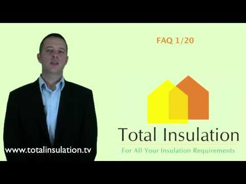 External Wall Insulation Dublin