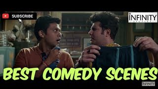 Chhichhore movie funny scenes | Best funny scenes in hd |Shraddha Kapoor | #Chhichhorefunnyscenes