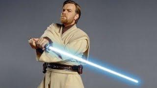 Star Wars - Obi Wan Spin Off Movie Targets 2020 Release