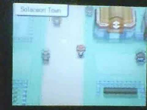 Pokemon DayCare and Egg Hatching Trick