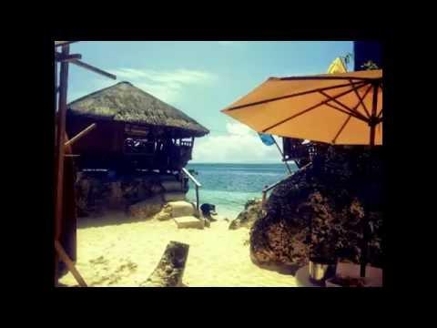 Tingko Beach - Voda Krasna Resort - Alcoy, Cebu, Philippines