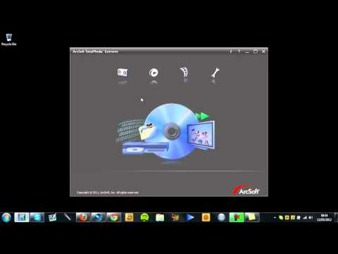 How To Get Total Media Extreme | HD PVR SOFTWARE