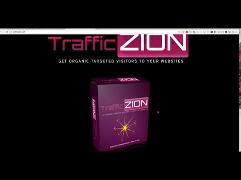 Proof on How You get real targeted traffic back to your websites, blogs, Shopify Stores, Offers