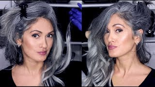 How To Remove Tape In Hair Extensions Vpfashion
