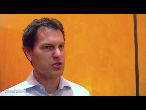 Duncan Watts, Principal Research Scientist, Yahoo!
