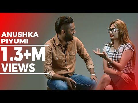 Xxx Mp4 Thakata Thaka With Anushka Udana Amp Piyumi Hansamali Episode 2 3gp Sex