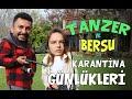 Download  TANZER ve BERSU KARANTİNA MACERALARI MP3,3GP,MP4