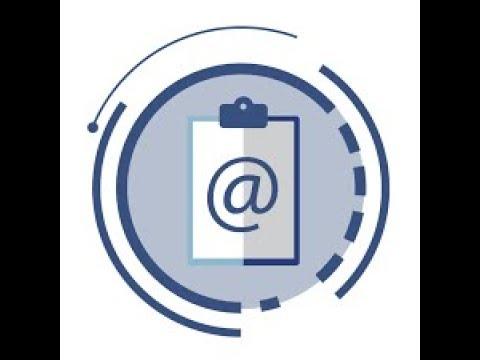 Email Scraper - Email Verifier - Powerful Custom Data Scraper - Scrapebox Plugin