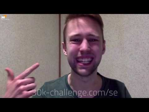 How To Earn Money Online From Home Without Investment $30,000 per month in 30 Days