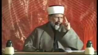 Yazeed Jannati Ya Jahannami by Tahir ul Qadri 1 of 4