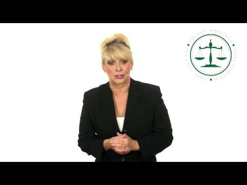 A Family Trust; A legally created safe