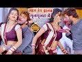 Download Khesari Lal Yadav (2018) का सबसे बड़ा हिट होली गीत - Lal Rang Dalab Gulagulawa Me -Bhojpuri Holi Song