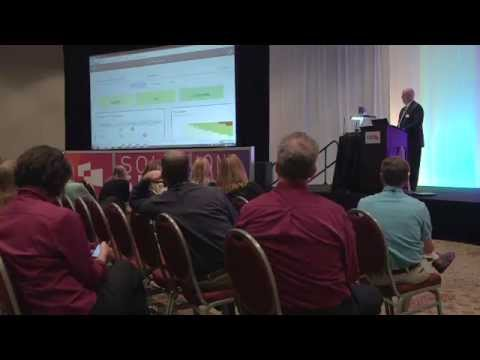 Were You There? CSI Customer Conference 2014 Highlights