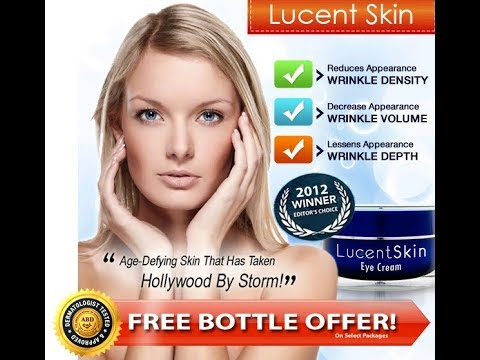 Number 1 skin care company!