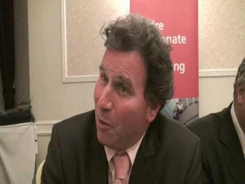 A healthier UK plc - Oliver Letwin MP
