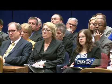 Lawyers urge Kansas Supreme Court not to shut down schools