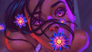 Arcando & ThatBehavior - Medusa (feat. Chris Jobe)