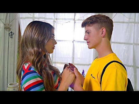 MattyBRaps - Shoulda Coulda Woulda (ft Ashlund Jade)