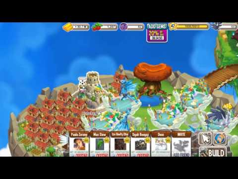 How to Get SOCCER Dragon In Dragon City Breeding Guide
