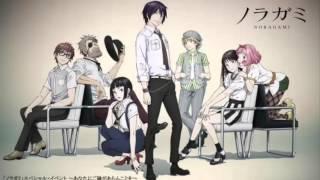Di kritik muslim, remix musik adzan ini malah dipake music backgroun anime jepang Noragami Aragoto