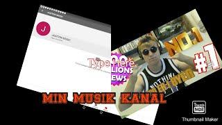Ny musik kanal