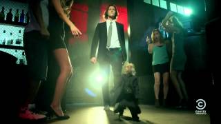 "Trevor Moore (The Whitest Kids U'Know): High in Church - ""Bought a Monkey"""