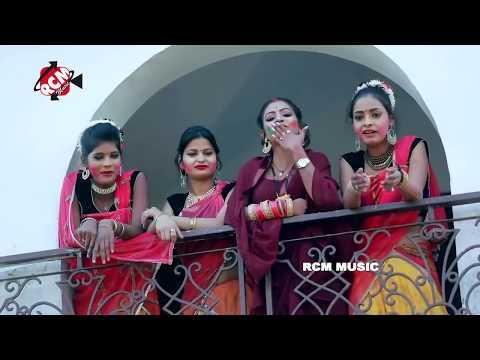 Xxx Mp4 देवर साला आँख मारे Awadhesh Premi Yadav Holi New Latest Bhojpuri Video Song 2019 Full HD VIDEO 3gp Sex