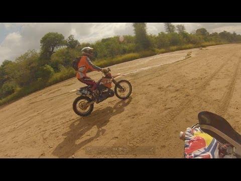 Weekend Riders 17 May Modjaji