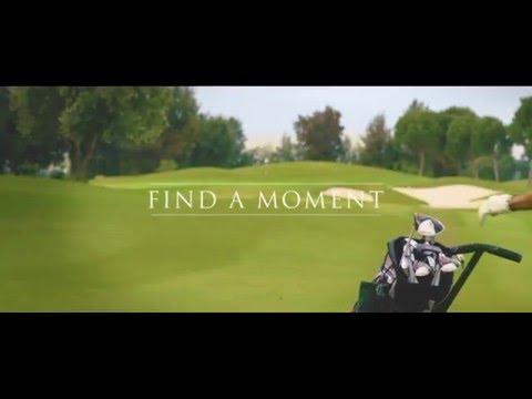Four Seasons Fairways - Welcome Home - Golf