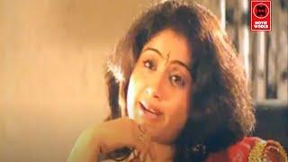 Download Mannan Full Movie # Tamil Super Hit Movies # Rajinikanth Blockbuster Movies # Tamil Full Movies Video