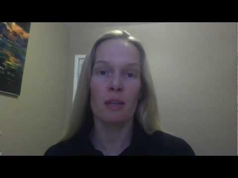 Amanda's Plea to Galen Weston Jr. of Loblaw.mov