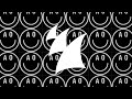 Armin Van Buuren Ping Pong Hardwell Remix