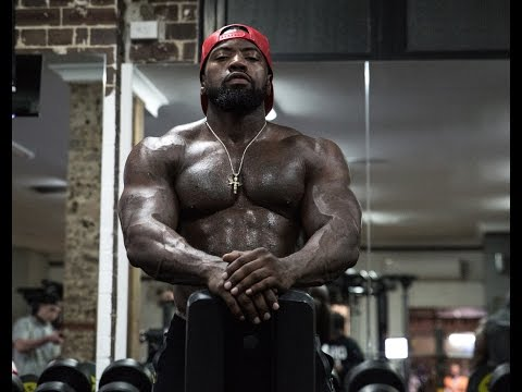 Why wasn't I at the Iron Addicts vs Gym Gang battle   One meal a day   My Documentary