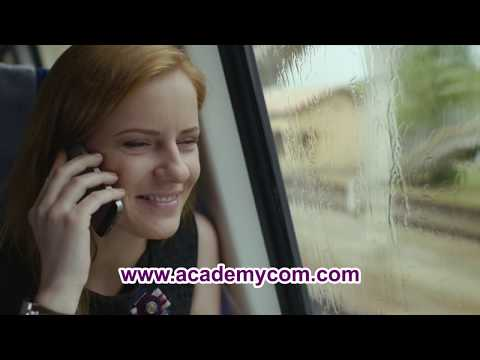 Academy Communications Phone Answering Services