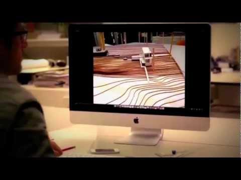 Apple - Introducing iCloud - Arabic  ابل تقدم - اي كلاود باللغة العربية
