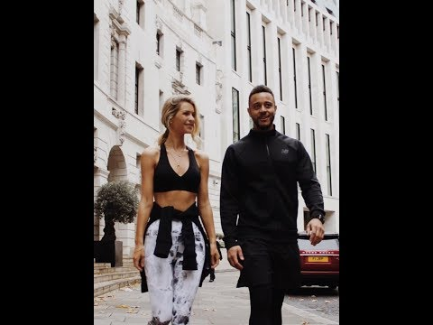 How to find the time and motivation for the gym- Q&A with Ben Camara, co-founder of No1 Fitness