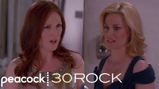 30 Rock - Avery