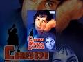 Download  Chori Mera Kaam - Hindi Full Movie - Shashi Kapoor | Zeenat Aman - Bollywood Movie With Eng Subs MP3,3GP,MP4