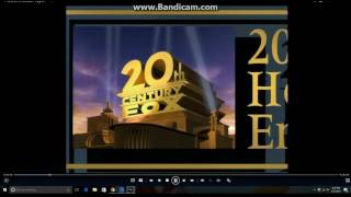 Download Opening To X2: Xmen United 2003 DVD (Disc 1) Video