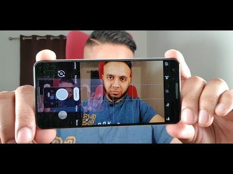 Pixel 3 XL, Pixel 3 Camera Basics, Android Pie Snap Snap Snap!