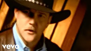 Trace Adkins - (This Ain